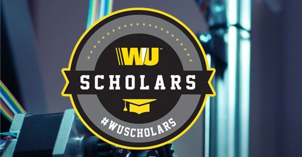 2018 Western Union Scholars Programme for Students from Developing Countries