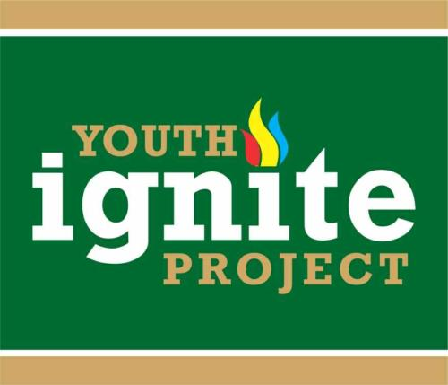 BOI in Partnership with AGDC Youth Ignite Initiative for Nigerian Entrepreneurs