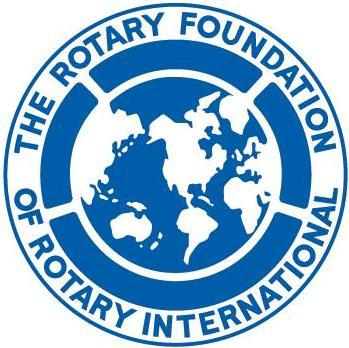 Apply for 2018/2019 Rotary Peace Fellowship for Masters and Professional Programs