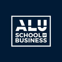 Study in Mauritius: 2018/2019 ALU School of Business MBA Scholarship Details