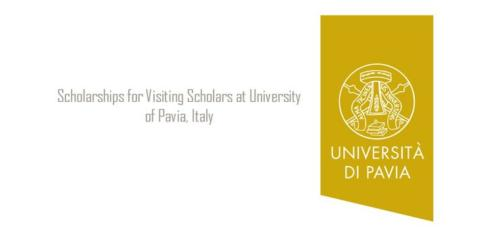 Italy: CICOPS Scholarships 2018 for Researchers from Developing Countries