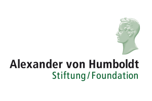 2017/2018 Humboldt Research Fellowships For Postdoctoral Researchers In Germany