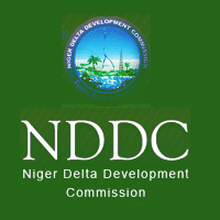 NDDC Foreign Postgraduate Scholarship for Masters and PhD Students