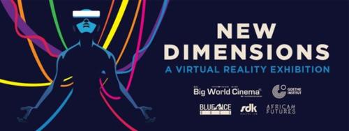 new-dimensions