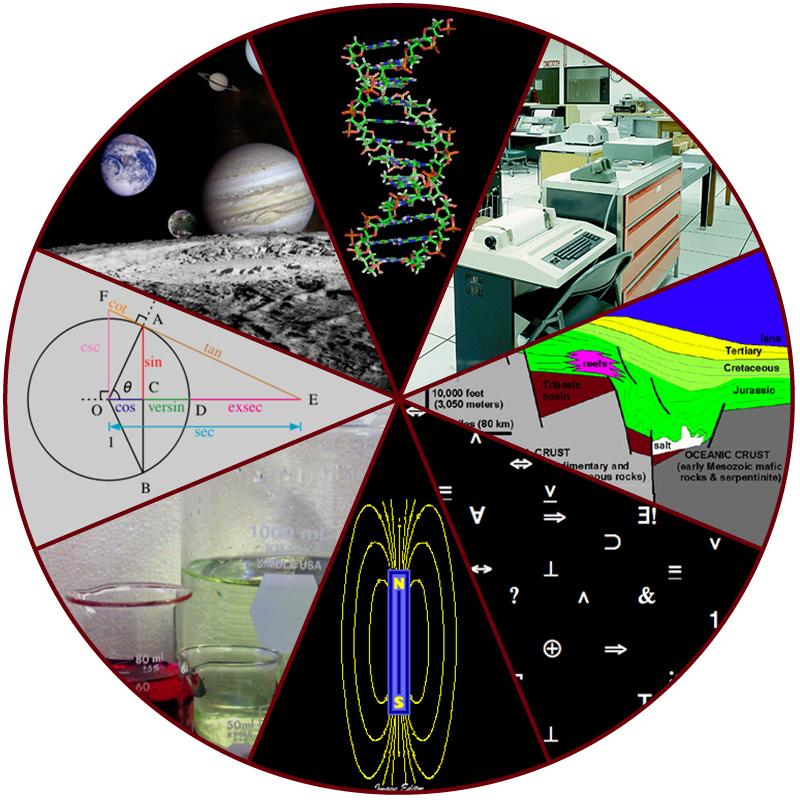 scientific-fields