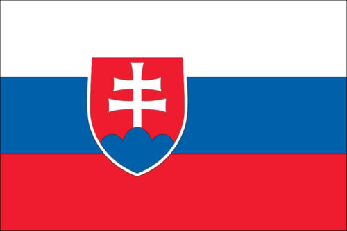 2017/2018 Government of the Slovak Republic Research Scholarship Details
