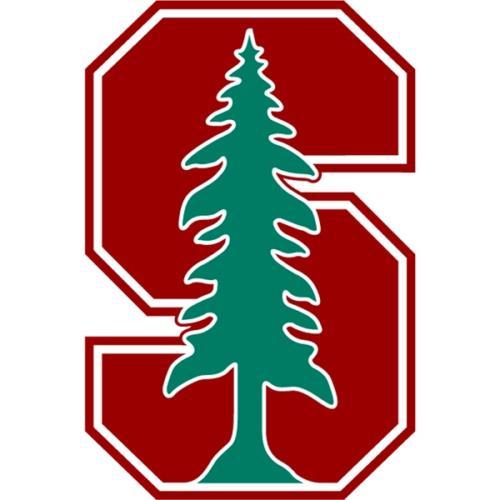 Study in USA: 2017/2018 Stanford University MBA Fellowship Program