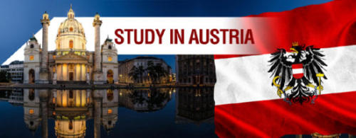 Study in Austria: Afro-Asian Institute Scholarships Programme for Developing Countries