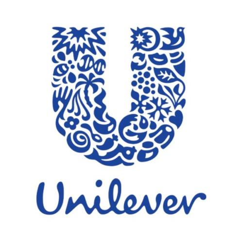 2017 Unilever Future Leaders Programme for Young Graduates - See Details