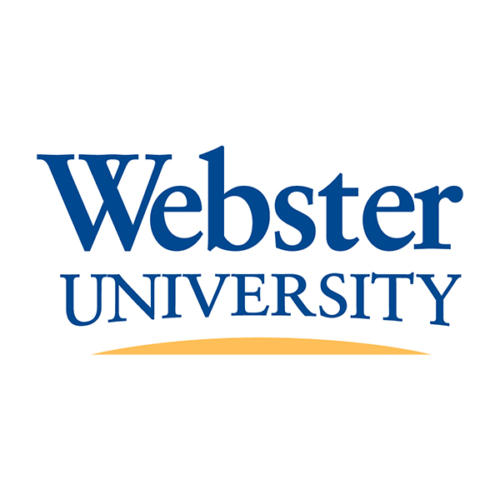 2017 Webster Vienna Scholarships for International Students in Austria