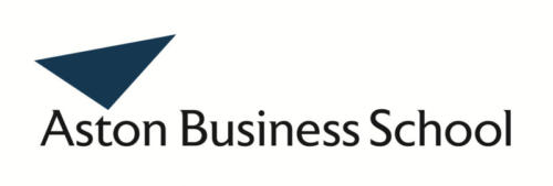 Study in UK: Aston Business School 2017 MBA Scholarships - See Details