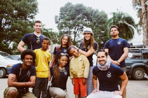 civic-engagement-scholarship