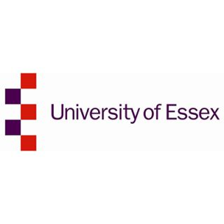 University of Essex Masters Scholarship Details for 2017/2018