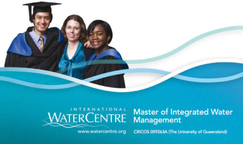 Study in Australia: IWC Master's Scholarships for International Students