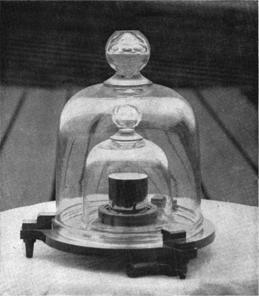 platinum-iridium-cylinder