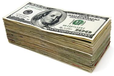 stack-of-hundred-dollar-bills