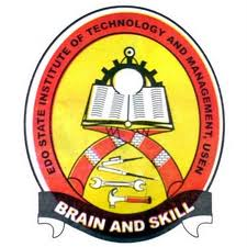Edo State Polytechnic Admission Exercise For 2017/2018 Session Announced (ND & HND) - See Details Here