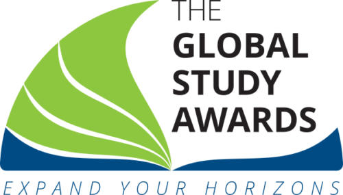 Study Abroad Anywhere With The Global Study Awards £10000 Scholarship
