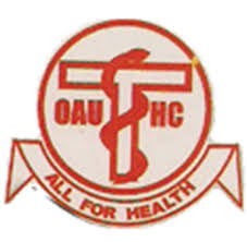 OAU Teaching Hospital School of Health 2017/2018 Admission Announced