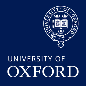 Study at University of Oxford: Rhodes Trust Scholarships for International Students