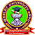 Wesley University 2017/2018 Postgraduate Admission Announced