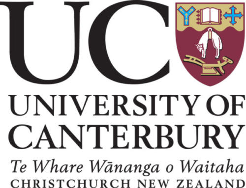 University of Canterbury International Scholarships for Undergraduate Students