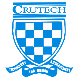 CRUTECH Acceptance Fee Payment Procedure, 2018/2019 Session