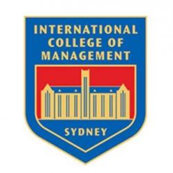 Study in Australia: Undergraduate Scholarships at ICMS Worth $25000