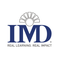 2018/2019 IMD Switzerland MBA Class Scholarships Available for Emerging Markets