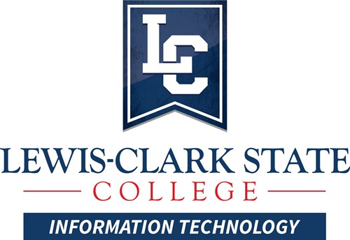 Study in USA: 2017 Undergraduate Scholarships at Lewis-Clark State College