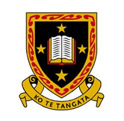 Study in New Zealand: Te Piringa-Faculty of Law Postgraduate Scholarships at University of Waikato