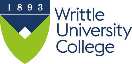 Study in UK: Writtle University College Undergraduate Scholarship for International Students