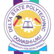 Delta Poly Ogwashi-Uku 2017/2018 Admission Into HND (FT & PT) Announced