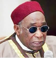 Northwest University Renamed After Maitama Sule By Kano State Govt.