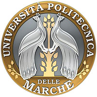 Study in Italy: Marche Polytechnic University International Scholarships Worth € 7,200