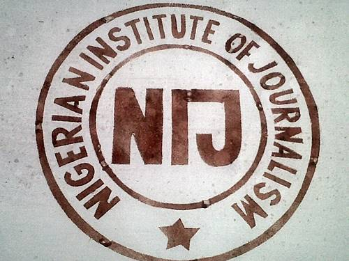 Nigerian Institute of Journalism, NIJ Convocation Ceremony Details