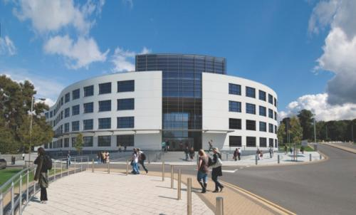 International MBA Scholarships at Brunel Business School in UK, 2018/2019