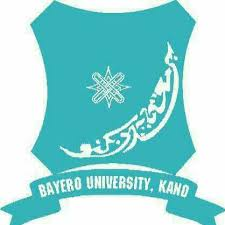 BUK Registration Deadline Extended, 2018/2019 (Final Extension)