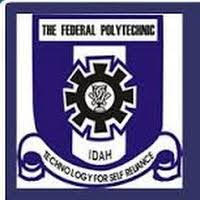 Fed Poly Idah Acceptance Fee Payment and Registration Procedure