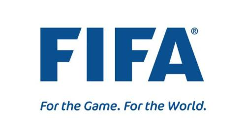 2017 FIFA Research Scholarships for International Students Worth About $30,000