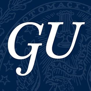 Study in USA: 2017 International MBA Scholarships at Georgetown University