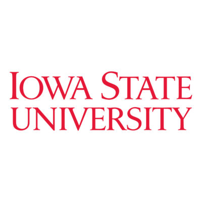 Iowa State University (ISU) Scholarship for International Undergraduate Students, 2019