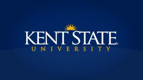 Kent State University Global Diversity Scholarship for International Students