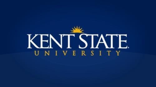 Kent State University Merit-Based Scholarships for International Students, 2018