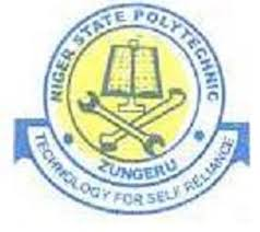 Niger Poly Remedial (Pre-ND), IJMB, Diploma Admission Form, 2018/2019
