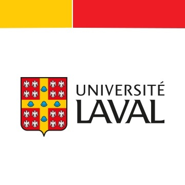 Study in Canada: 2018 University of Laval Masters Scholarships for African and European Students