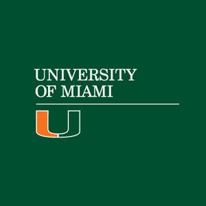 Study in USA: 2017 University of Miami International Student Scholarships