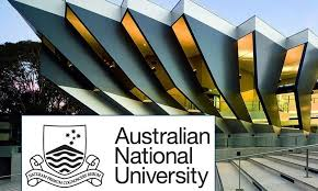 Study in Australia: 2018 ANU Dean's International Science Excellence Scholarship