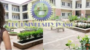 Edo State University 2017/2018 Admission Screening Exercise Announced – See How To Apply Here