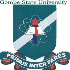 GOMSU 2017/2018 Postgraduate Admission Announced